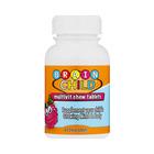 Bioter Multivitamin Tablets 60ea