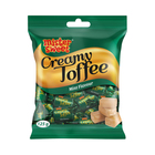 Candy Tops Creamy Toffee Mint 125g