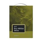 PnP Dry White 3 l