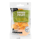 PnP Dried Cling Peaches 100g