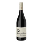 Reyneke Organic Shiraz 750ml