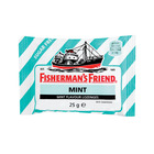 Fisherman Friend Sugar Free Mint Lozenges 25g