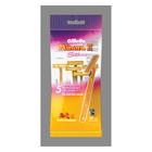 Gillette Disposable Razor 5