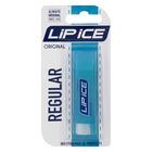Lip Ice Regular 4.9gr