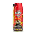 Target Mortein Easy Reach Spray 300ml