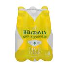 Belgravia Gin & Tonic Non Alcoholic NRB 275ml x 6