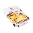 PnP Beef Lasagne 1kg