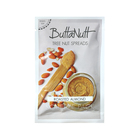 Buttanutt Roast Almond Spread 32g