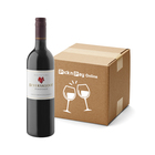 Beyerskloof Pinotage 750ml x 6