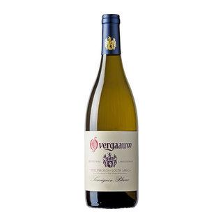 Overgaauw Sauvignon Blanc 750 Ml