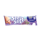 Sta-Soft Lavender Scented 500ml