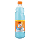 Mr Muscle/glade Floor And Al L Purpose Cleaner Harmony 1 L
