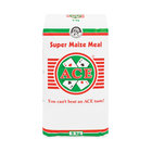 Ace Super Maize Meal 5kg x 4