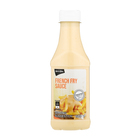 PnP French Fry Salad Dressing 500ml