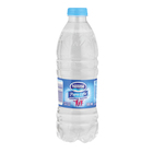 Nestle Pure Life Still Mineral Water 500ml