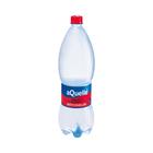 AQUELLE WATERMELON SPARKLING 1.5L
