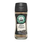 Robertsons Spice Black Pepper Bottle 100ml