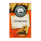 Robertsons Spice Cinnamon Refill 40g