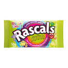 Mister Sweet Rascals Sours 50g