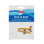 Hth Nut&bolts