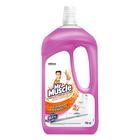 MR MUSCLE FLR&APC CLN D/FLORAL 750ML