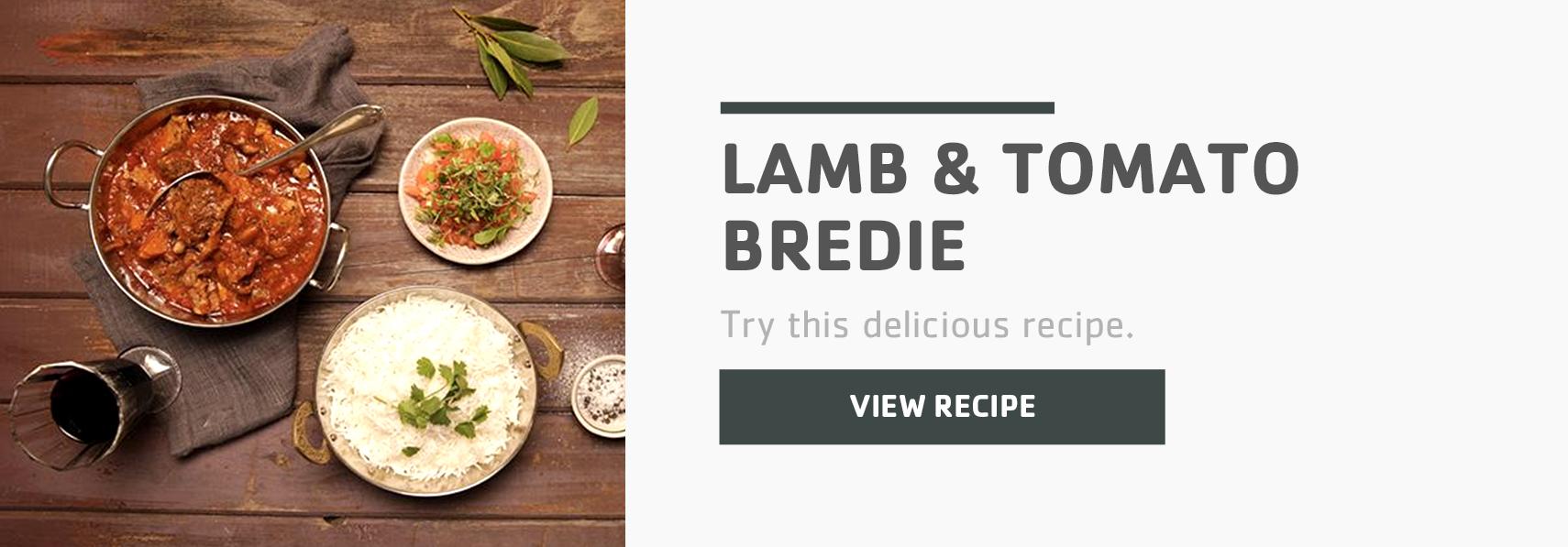 Lamb-&-Tomato-Bredie.jpg
