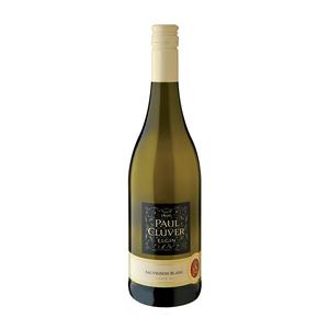 Paul Cluver Sauvignon Blanc 750ml x 6
