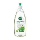 PnP Green Dishwash Liquid 500ml