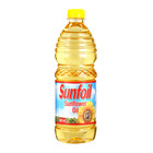 Sunfoil Sunflower Oil 500ml