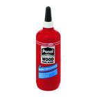 Ponal Water Resistant Wood Glue 200ml