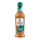 Nando's Prego Steak Sauce 250ml