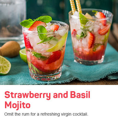 PnP-Summer-Recipe-Drinks-Strawberry-Basil-Mojito-2018.jpg