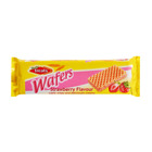 Tasty Treats Wafer Strawberry 100g