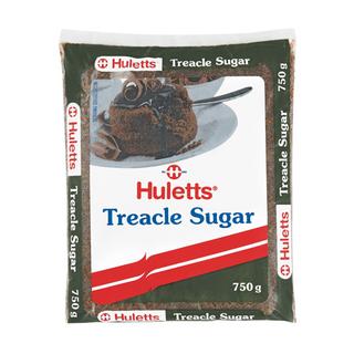 Huletts Soft Brown Sugar 750g