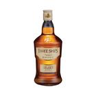 Three Ships Select Whisky 750ml