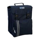 Blue Juice 3div Senior D/s Backpack