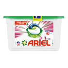 Ariel Liquid Pods Touch of Downy Caps 14ea
