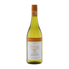 Darling Cellars Reserve Chenin Blanc 750ml