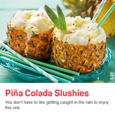 PnP-Summer-Recipe-Drinks-Pina-Colada-Slushies-2018.jpg
