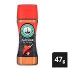 Robertsons Cayenne Pepper Bottle 100ml