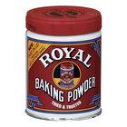 Royal Baking Powder 200g x 6