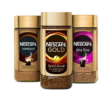 Nescafe-Tasting-Notes.jpg