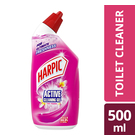 Harpic Potpourri Liquid 500ml