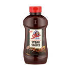 SPUR STEAK SAUCE BBQ 500ML