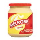 Melrose Sweetmilk Cheese Spread 400g