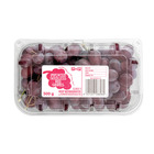 PnP Imported Grapes Red Seedless 500g