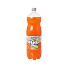 Fanta Orange Zero 2.25l