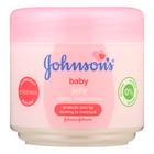 Johnson's Baby Jelly Lightly Fragranced 50ml
