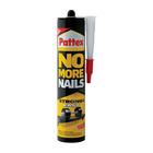 Pattex No More Nails 400 GR