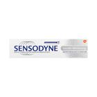 Sensodyne Toothpaste Gentle Whitening 75ml x 12